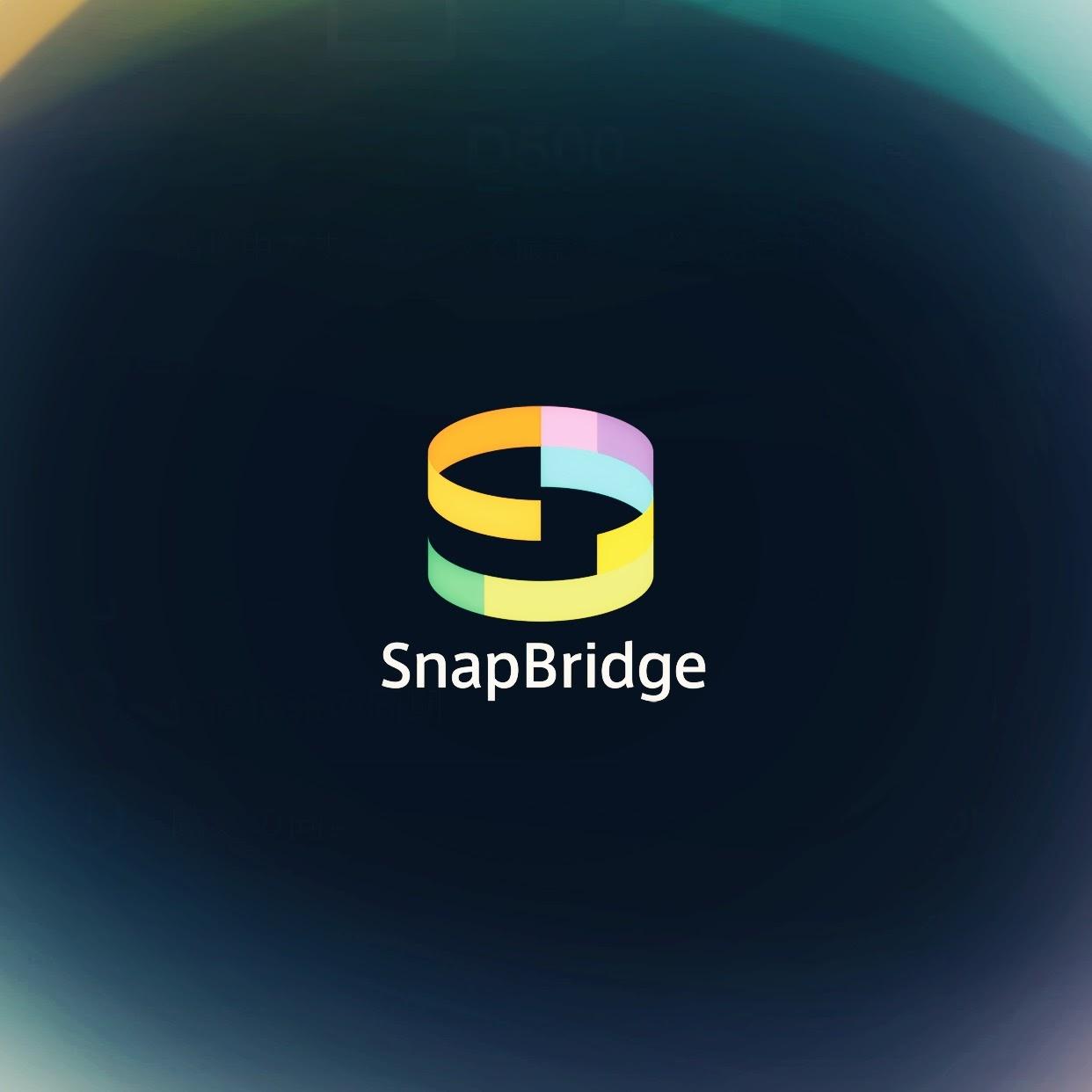 Nikon SnapBridgeのペアリングができない!簡単な方法と手順を解説