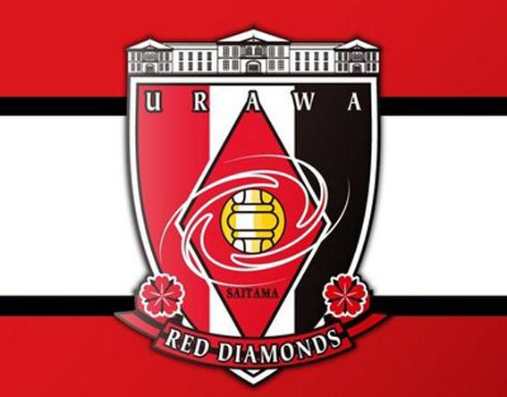 浦和レッズは赤い悪魔?赤色の意味は希少なダイヤモンドのカラー!