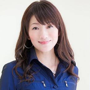 サバジェンヌ池田陽子がキレイな理由はサバの栄養?ミニスカ美脚披露!
