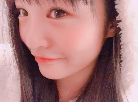 【歌唱王・カラオケバトル】平内真矢の歌がうまい理由とは!