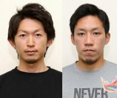 【カヌー/禁止薬物混入】鈴木康大が謝罪文公表!小松選手や被害者は