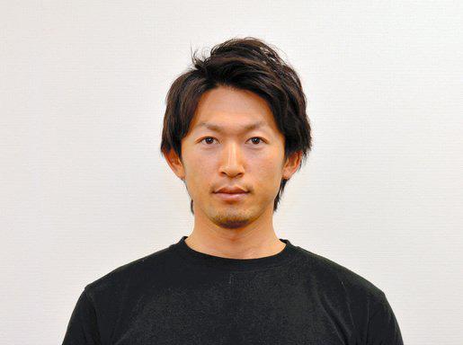 【カヌー/禁止薬物】鈴木康大選手はクズ?余罪『窃盗・破壊』を認める