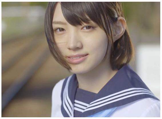 太田夢莉|休養原因?11/28公演『ナミダの深呼吸』で倒れる|画像