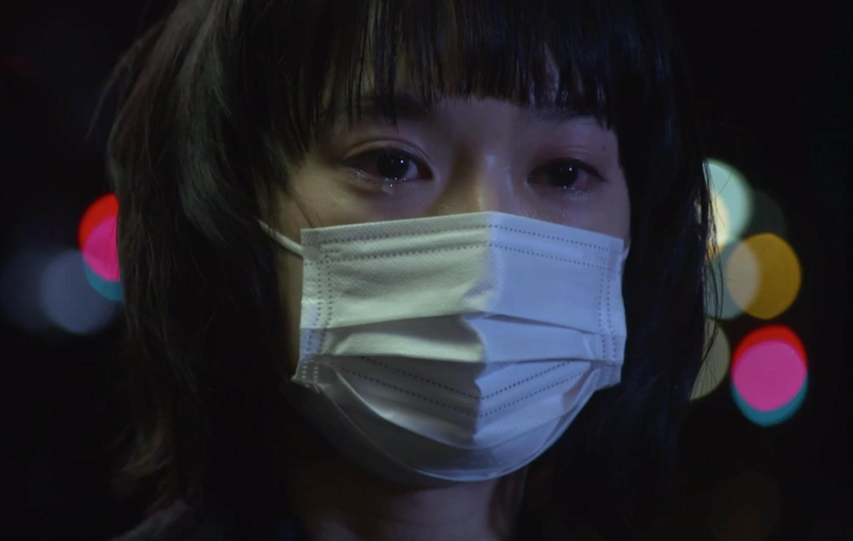 【トドメの接吻|6話考察】悲しいキスシーンに涙…次のキス相手は誰?