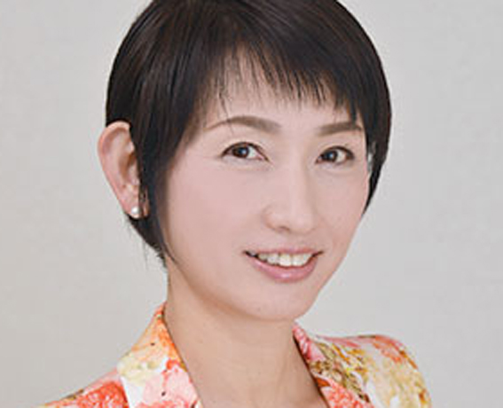 松田朋恵アナはテニプリ好きのアニオタ!美脚でかわいい水着&若い頃画像