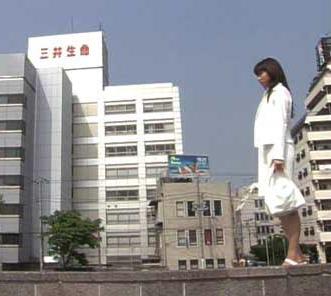 ロンバケ|瀬名(キムタク)が住んでいたマンション・ロケ地の住所と現在