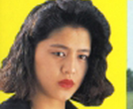 美人総長かおりの暴走族の理由は台湾人?ティーンズロード時代|画像