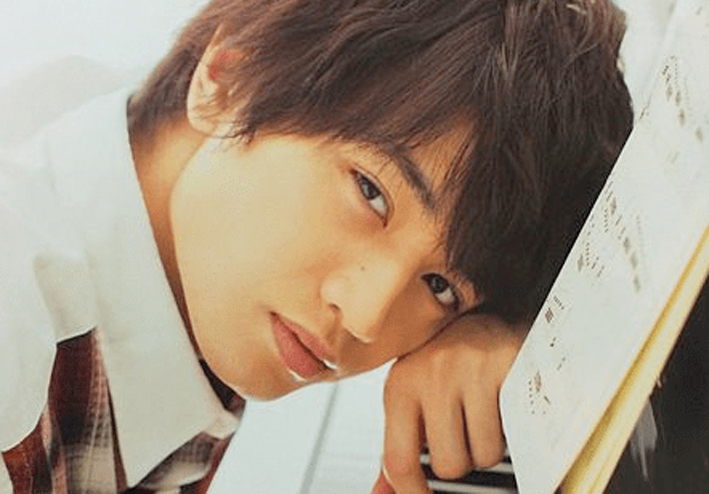 【動画】中島健人のピアノ歴はいつからでレベルやきっかけは?|ぐるナイ