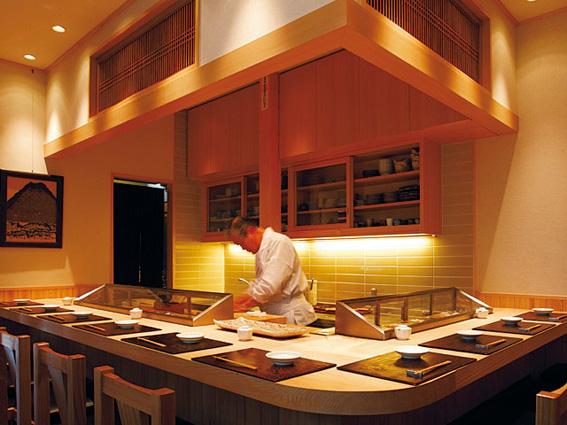 ペコジャニ∞(3/5)山田のお寿司デートロケ地の寿司屋はどこ?金多楼