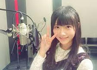 山田麻莉奈は声優できる?演技は下手?ハイジ役が上手い!【動画】