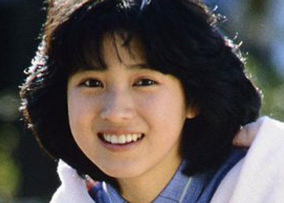 西村知美がかわいい秘訣は年下と遊ぶこと?若い頃&体操服&カップ画像