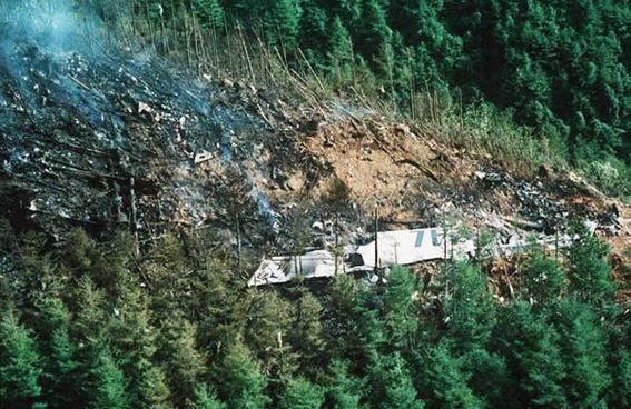 日航機墜落事故の生存者女性4人の現在と生存できた理由・座席は?