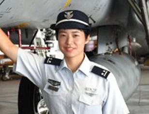 松島美紗がかわいい!彼氏や結婚は?美人女性パイロット画像まとめ