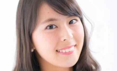 阿部桃子が歯の矯正でブサイク?すっぴんや水着・カップ画像も話題!