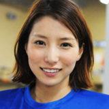芦村幸香が現在もかわいい!若い頃のモデル時代カップ水着画像が話題!
