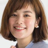 筧美和子のポロ写真と文春画像を特定?水着動画もカワイイと話題!