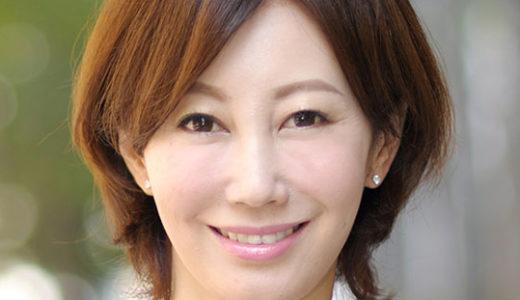 亀石倫子のカップ画像がヤバイ!かわいい鼻はプロテーゼ?整形疑惑とは?