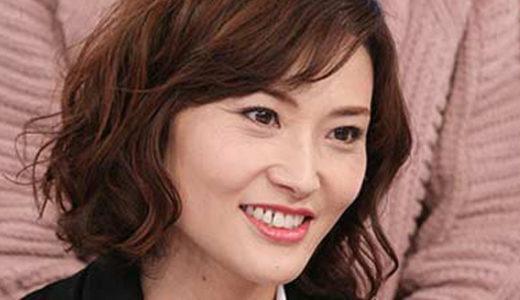 金子恵美のカップ水着画像がかわいい!エラ張りで韓国人帰化の噂は?
