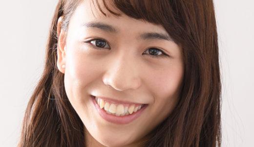 21歳で引退した美女体操選手は岡部紗季子!引退理由と現在|消えた天才