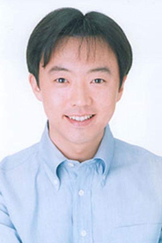 沢田憲一と杉田あきひろの現在と若い頃の画像がヤバい!年齢や