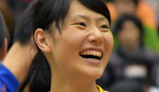 田代佳奈美がかわいい!カップ&太もも画像とエラで韓国人の噂とは?