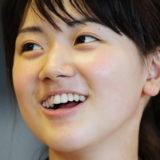 戸江真奈選手がかわいい!カップと高校時代の画像も特定で話題に!
